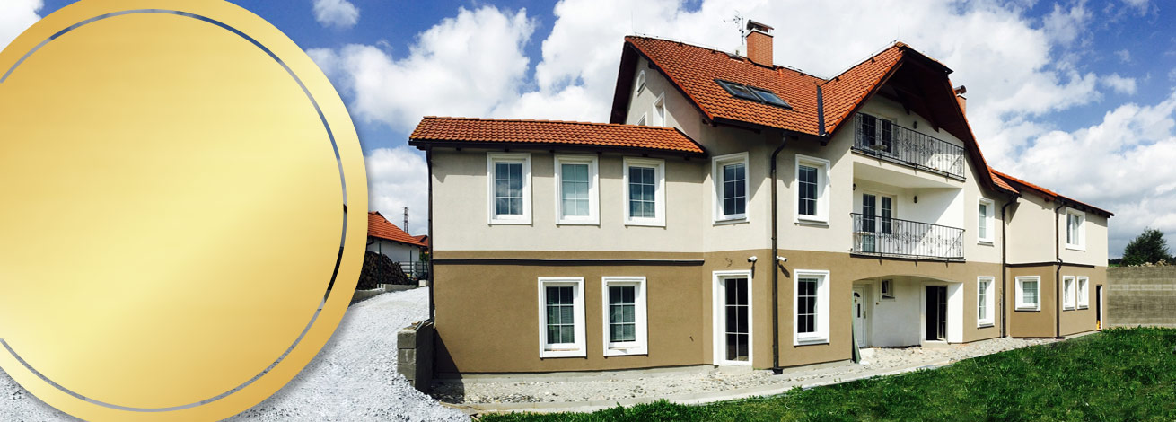 Lipno apartmány Frymburk - nejlepší ubytování na Lipně